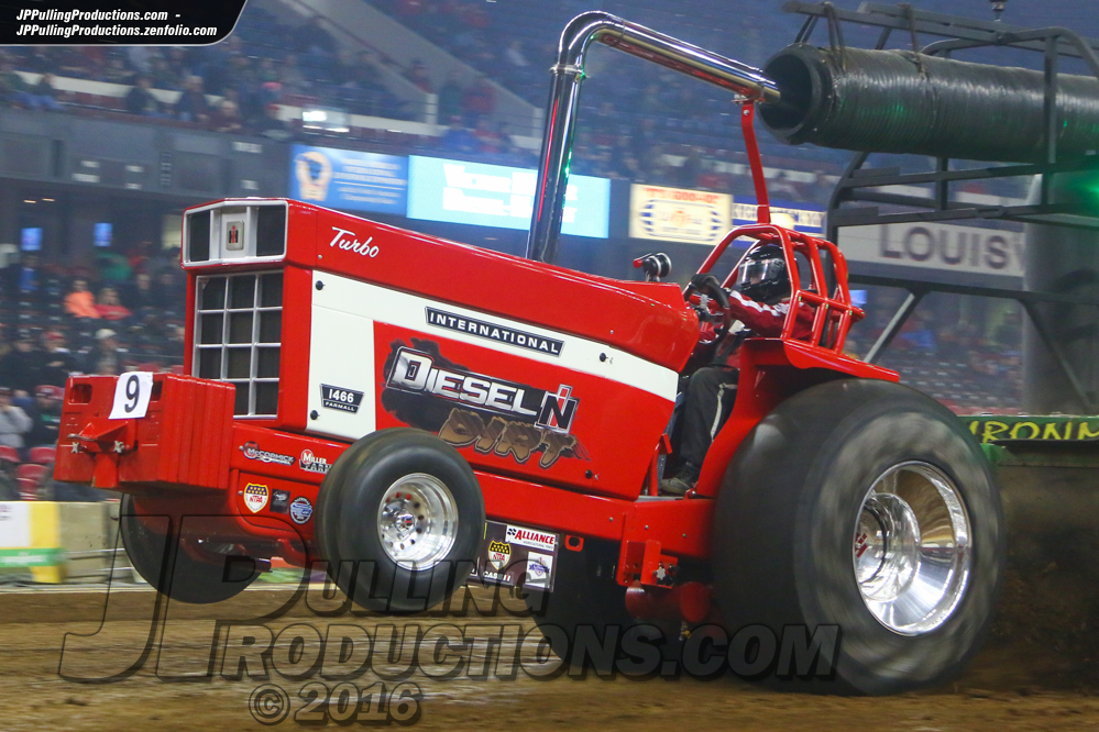 NFMS_Wednesday-117